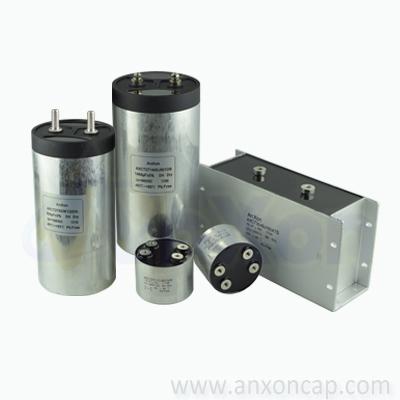 Ct27 series capacitors for dc link 600vdc 4000vdc sciox Image collections